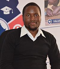 Salim Mapila