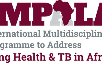 The International Multidisciplinary Programme to Address Lung Health and TB in Africa (IMPALA)