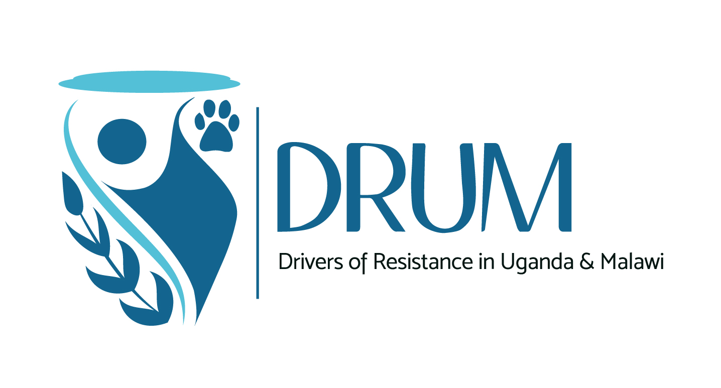 Drivers of Resistance in Uganda and Malawi: The DRUM Consortium