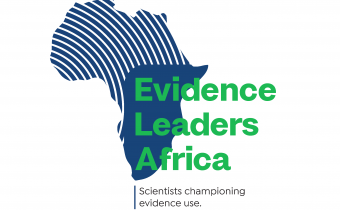 Evidence Leaders in Africa